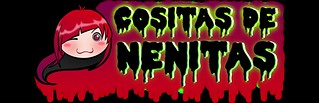 http://coxitas-de-nenitas.blogspot.com.es/