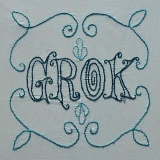 Grok 4