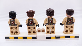 LEGO_Ghostbusters_21108_08