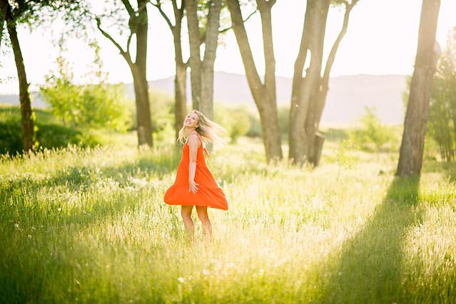 Harper's_Senior_Photos3799