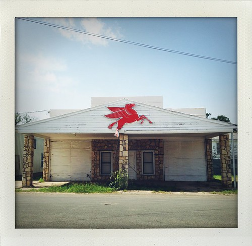 Gatesville, TX