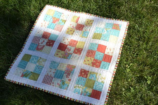 My First Quilt2