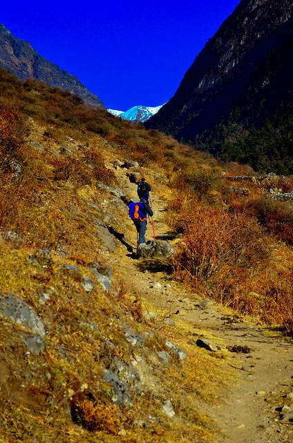 Langtang_Nepal_Nov13_ 792