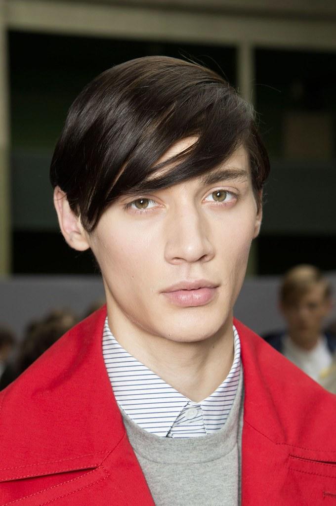 SS15 Paris Dior Homme109_Timur Simakov(fashionising.com)