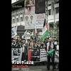 From #Bandung #indonesia for #Love4Palestine #SaveGaza #Pray4Gaza