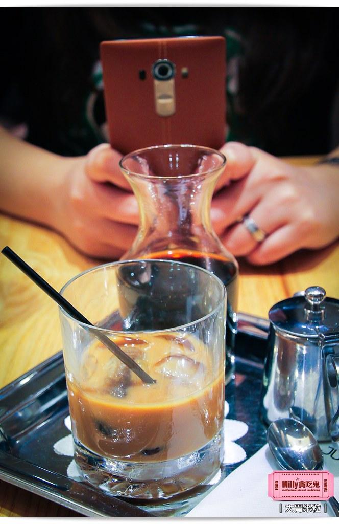 佐曼咖啡046