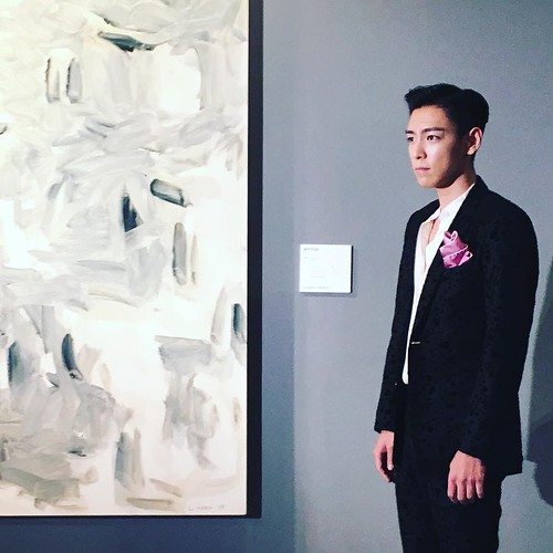 TOP Sothebys Press Preview Hong Kong 2016-09-29 (15)
