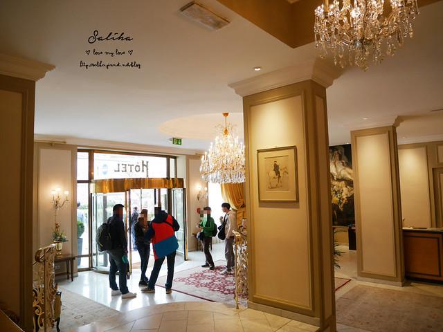 奧地利薩爾茲堡住宿推薦Hotel Bristol Salzburg (18)