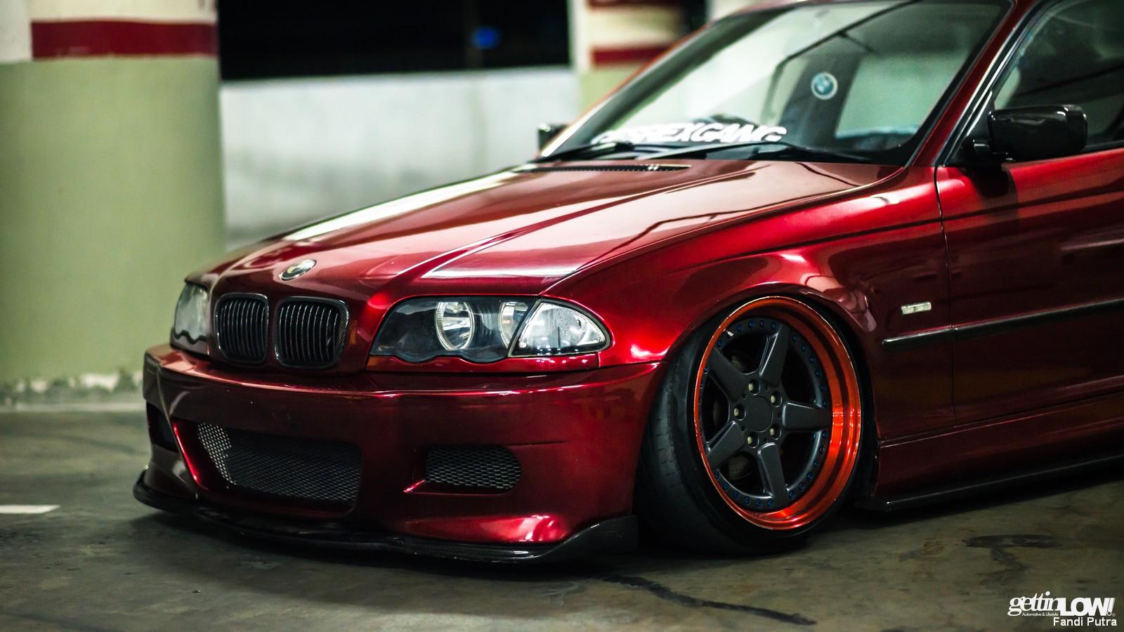 BMW-Maroon-gesrex_10