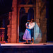 Fri, 10/21/2016 - 16:49 - Disney's Beauty and the Beast presented by Variety Children's Charity St. Louis at Touhill in St. Louis, Missouri on Oct 21, 2016.