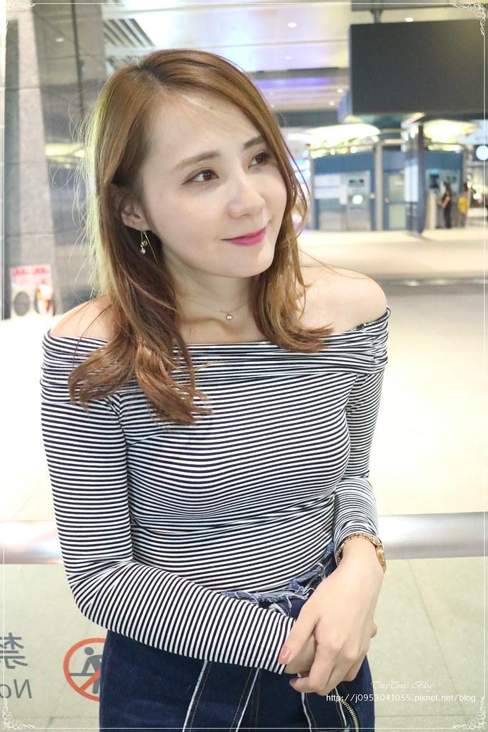 李亭亭 閨蜜 伴娘 (3)