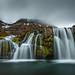 [ … waterfalls ] by Raymó