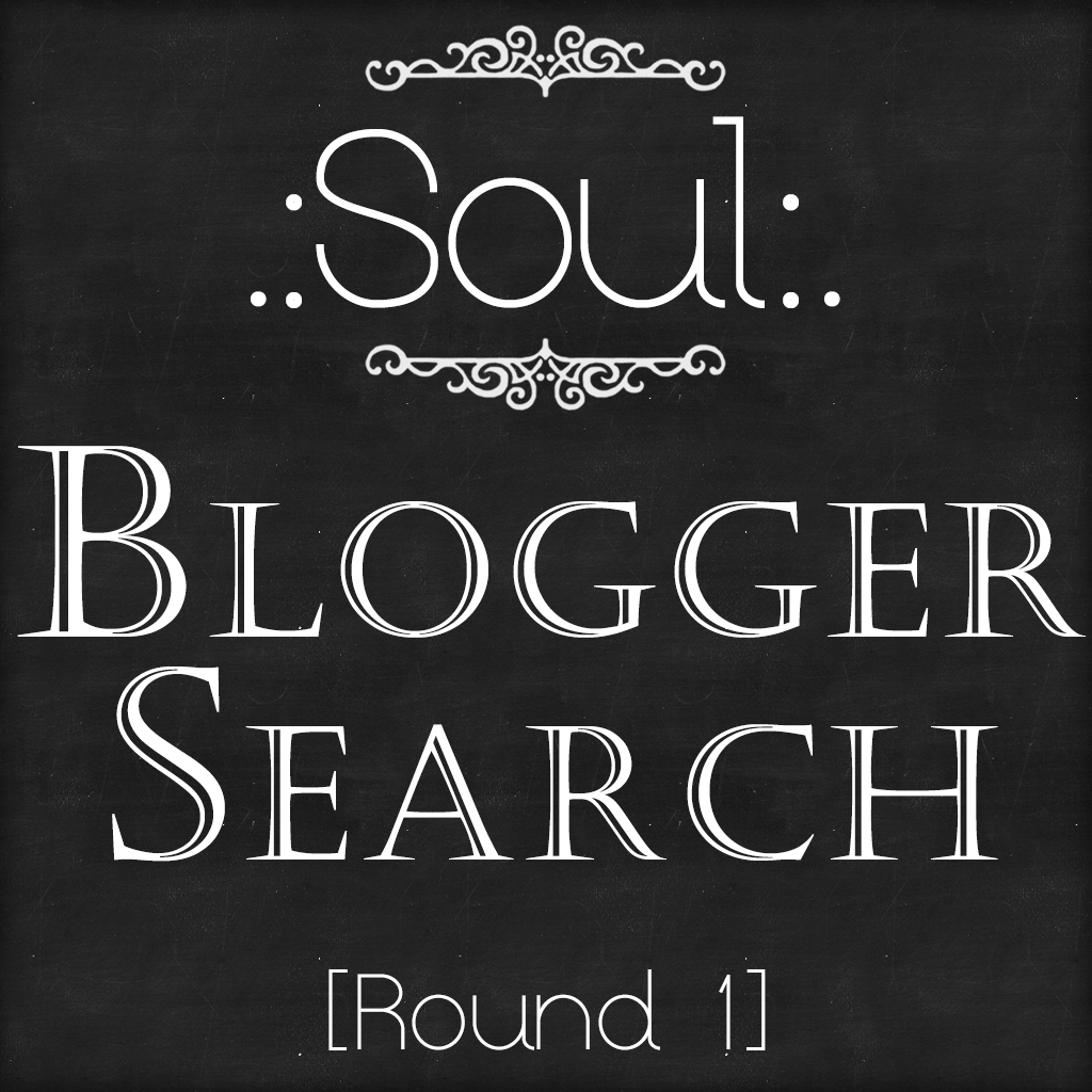 2017 .:Soul:. Bloggers Search - SecondLifeHub.com