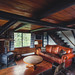 150402_Bodega_Cabin_Interior_1-Edit