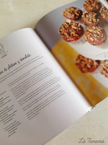 Cupcakes by Primrose Bakery 1