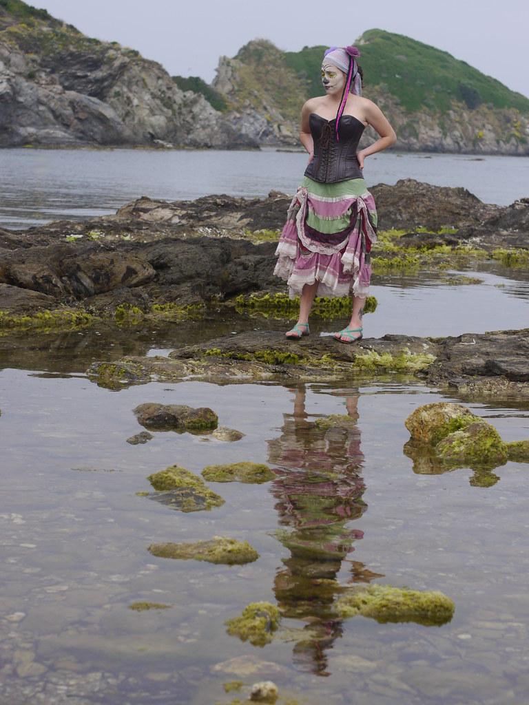 related image - Shooting Presqu'île de Giens -2013-06-16- P1640938