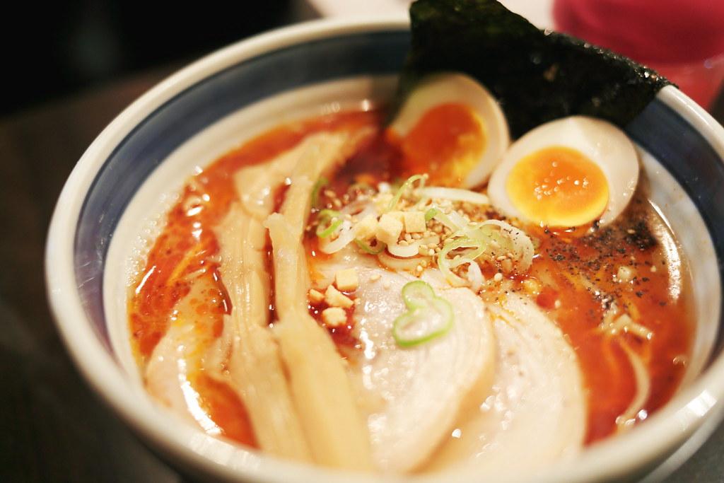 2013 Tokyo Food_155