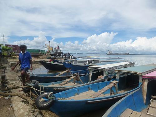 Papua13-Sorong-Port (6)