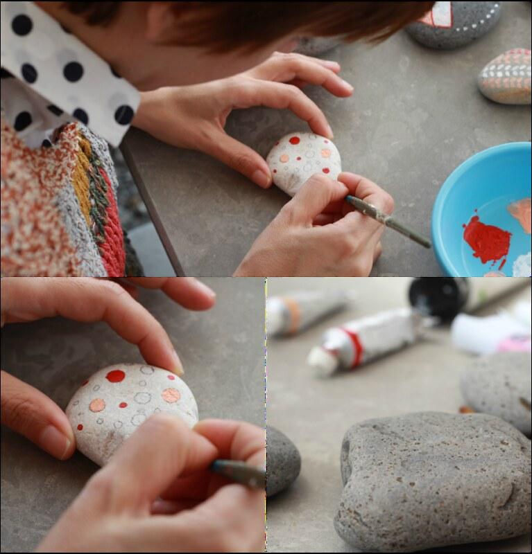 pintura-de-pedras-2