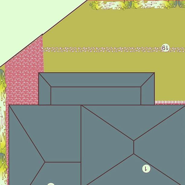 Ландшафтный дизайн дизайн интерьеров