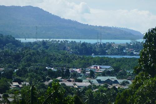 Moluques13-Ambon-Nord-Hila (5)
