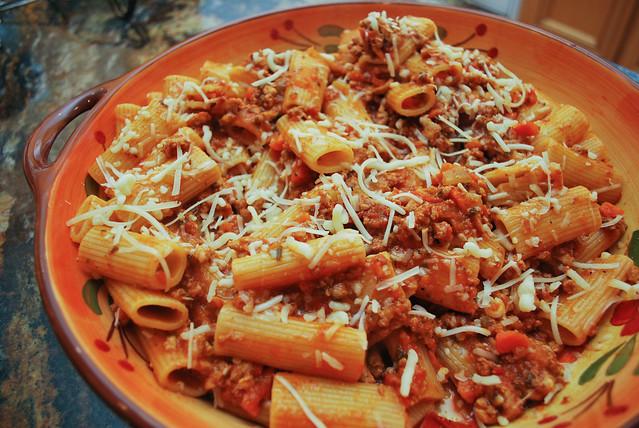 Pasta Bolognese-072.jpg