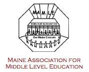 MAMLE logo