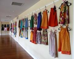 Pillowcase Dresses for Fumbelo