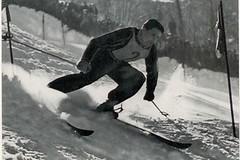 Hitlerovy neuskutečněné olympiády