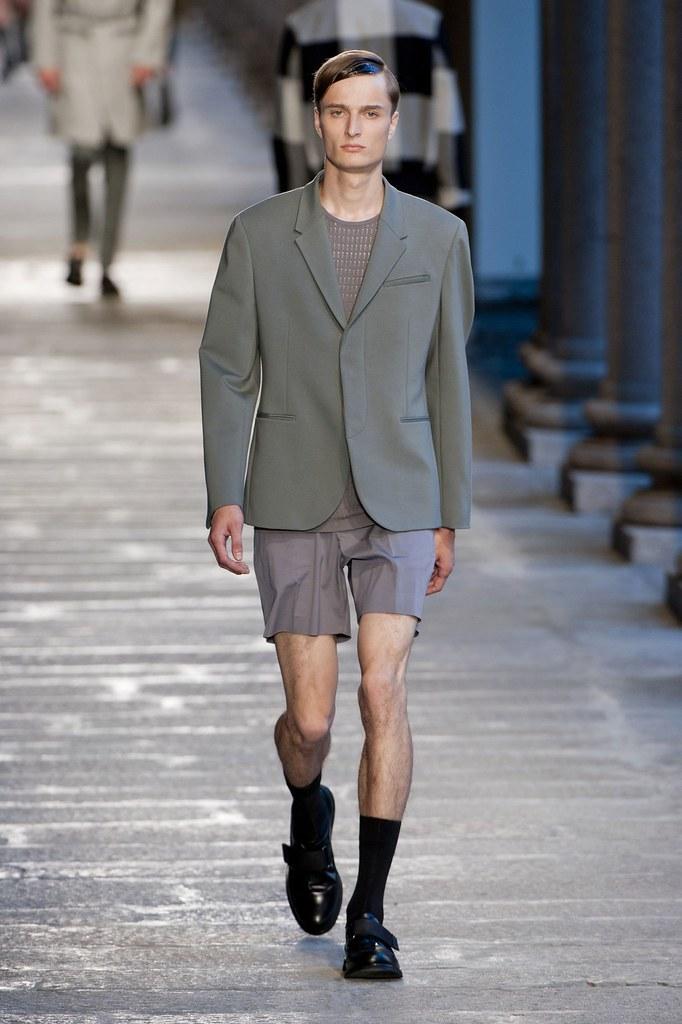 SS14 Milan Neil Barrett017_Almantas Petkunas(fashionising.com)