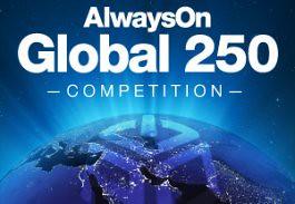 AO.Global250_3