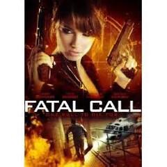 FatalCallDVD