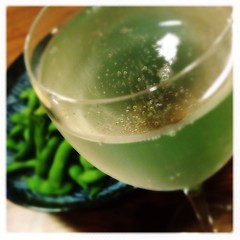 glass, green, produce, food, drink, gyokuro, alcoholic beverage,