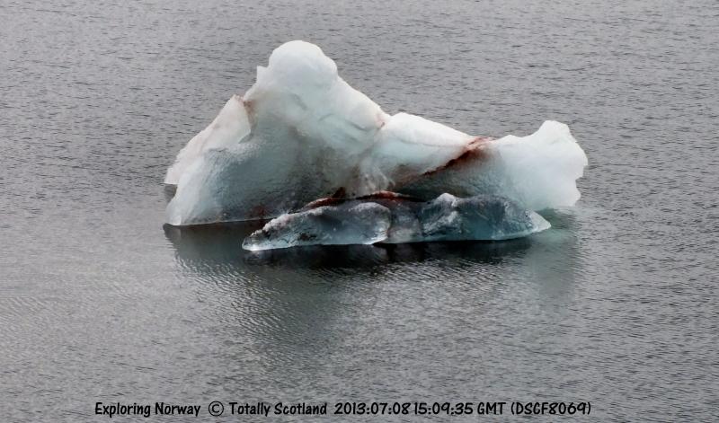 Ny Ålesund DSCF8069