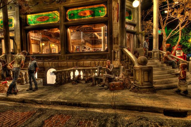 Magic Town HDR 2.jpg