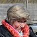 Marion Prieckaerts by Marjo van Diem