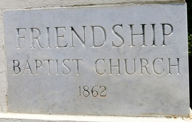 IMG_2701-2013-07-26-Friendship-Baptist-Church-Atlanta-Cornerstone-1862-date