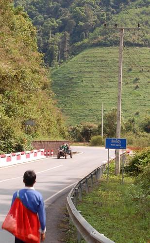 iphoto laos locations exp adj luangnamtha frenchyrjp 2013 afsdxzoomnikkor1855mmf3556gedii laos2013 jungletrekmovie