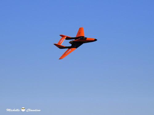 2º EVAER-  Encontro Vacariense de Aeromodelismo 3 e 4 de Agosto 2013 9441714331_e168791033