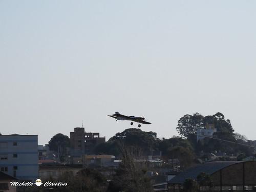 2º EVAER-  Encontro Vacariense de Aeromodelismo 3 e 4 de Agosto 2013 9443358497_7fe6b2d7e3