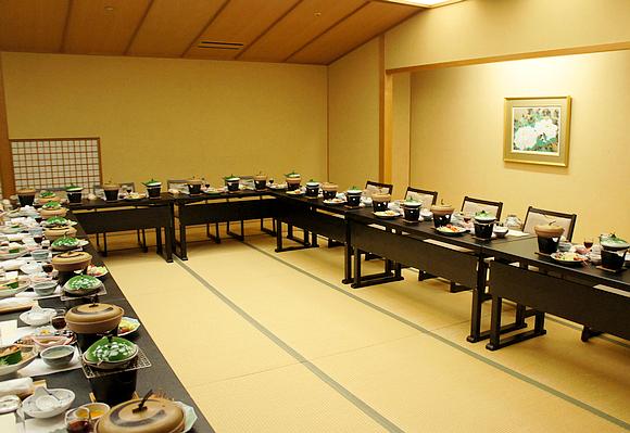 日本溫泉料理25