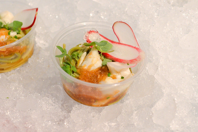 Rocksugar Pan Asian Kitchen Reviews