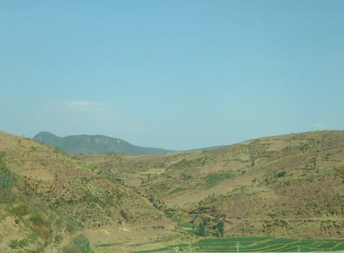 Yunnan13-Dali-Kunming-Route (81)