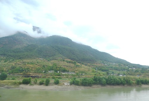 Yunnan13-Shangri La-Lijiang-Route (113)