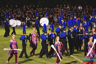 Adair County Band