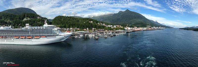 2013-08-04 Alaska-2866