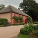 Small photo of Thatched building - A La Ronde, Exmouth, Devon