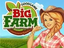 Juego de crear tu propia granja
