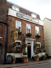 Picture of Jolly Coopers, TW12 2SJ