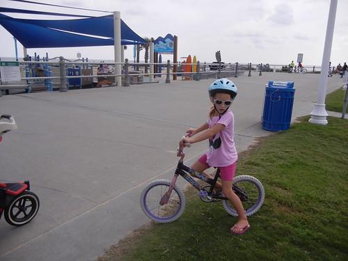 Sept 2 2013 Virginia Beach (2)